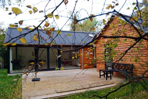 prefab-cabin-monhst3