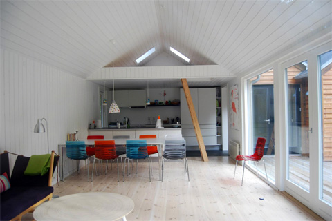 prefab-cabin-monhst4