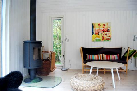 prefab-cabin-monhst5