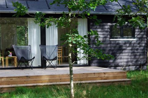 prefab-cabin-monhst6