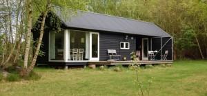 prefab-cabin-monhst7