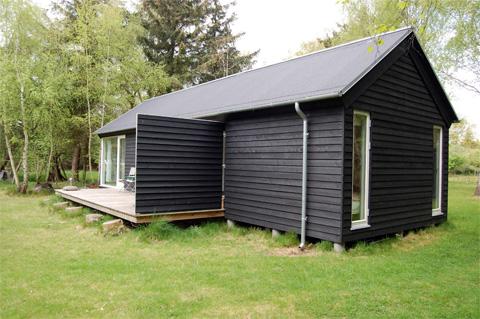 prefab-cabin-monhst8