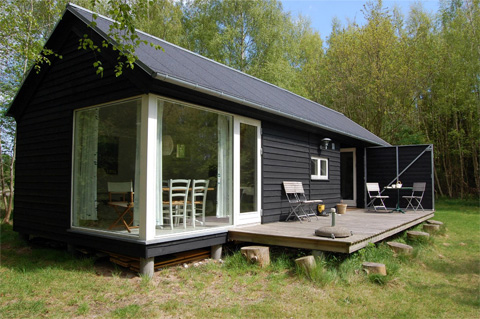 prefab-cabin-monhst9