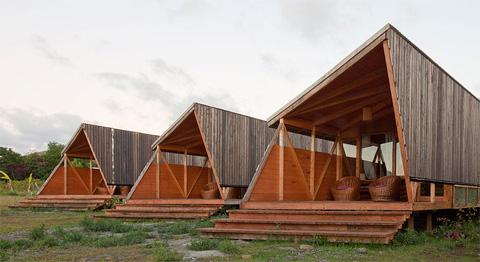 prefab-cabin-morerava-1