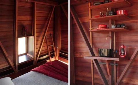 prefab-cabin-mudgee-4