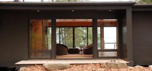 prefab-cabin-ontario-coffeyh