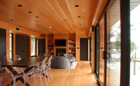 prefab-cabin-ontario-coffeyh1