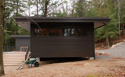 prefab-cabin-ontario-coffeyh7