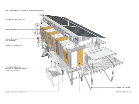 prefab-cabin-plan-csbo2
