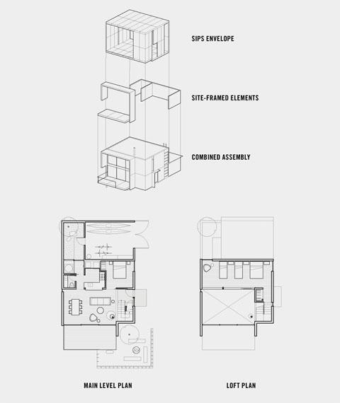prefab-cabin-plan-doebay