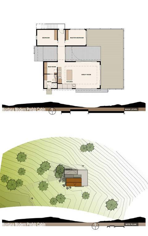 prefab-cabin-plan-montana