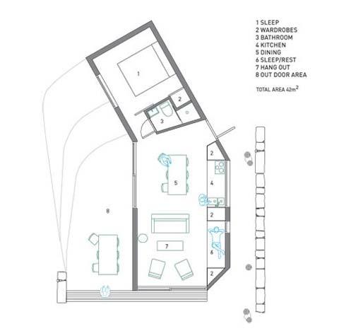 prefab-cabin-plan-vato