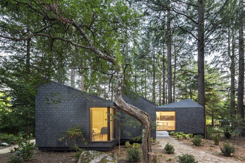 prefab-cabin-resort-ps