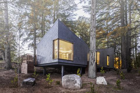 prefab-cabin-resort-ps3