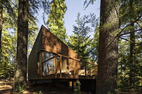 prefab-cabin-resort-ps5