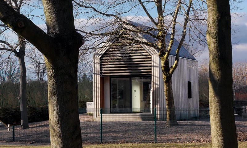 prefab cabins dwelleing1 800x480 - dwelle.ings: Prefab Sheds for Living