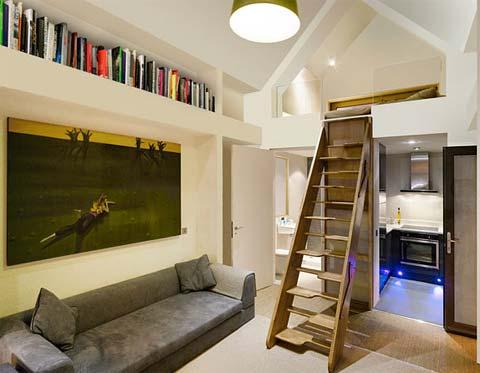 prefab-cabins-dwelleing2