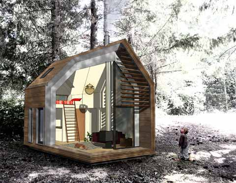 prefab sheds for living prefab cabins small houses