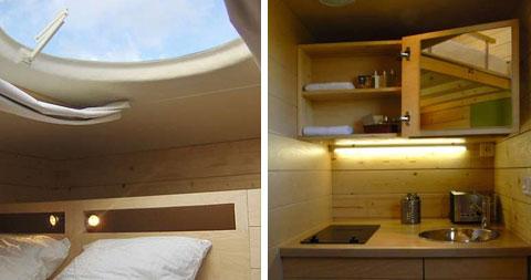 prefab-cabins-stargazing-2