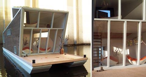 prefab-floating-houseboat-2.jpg