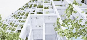 prefab-green-apartments-cp