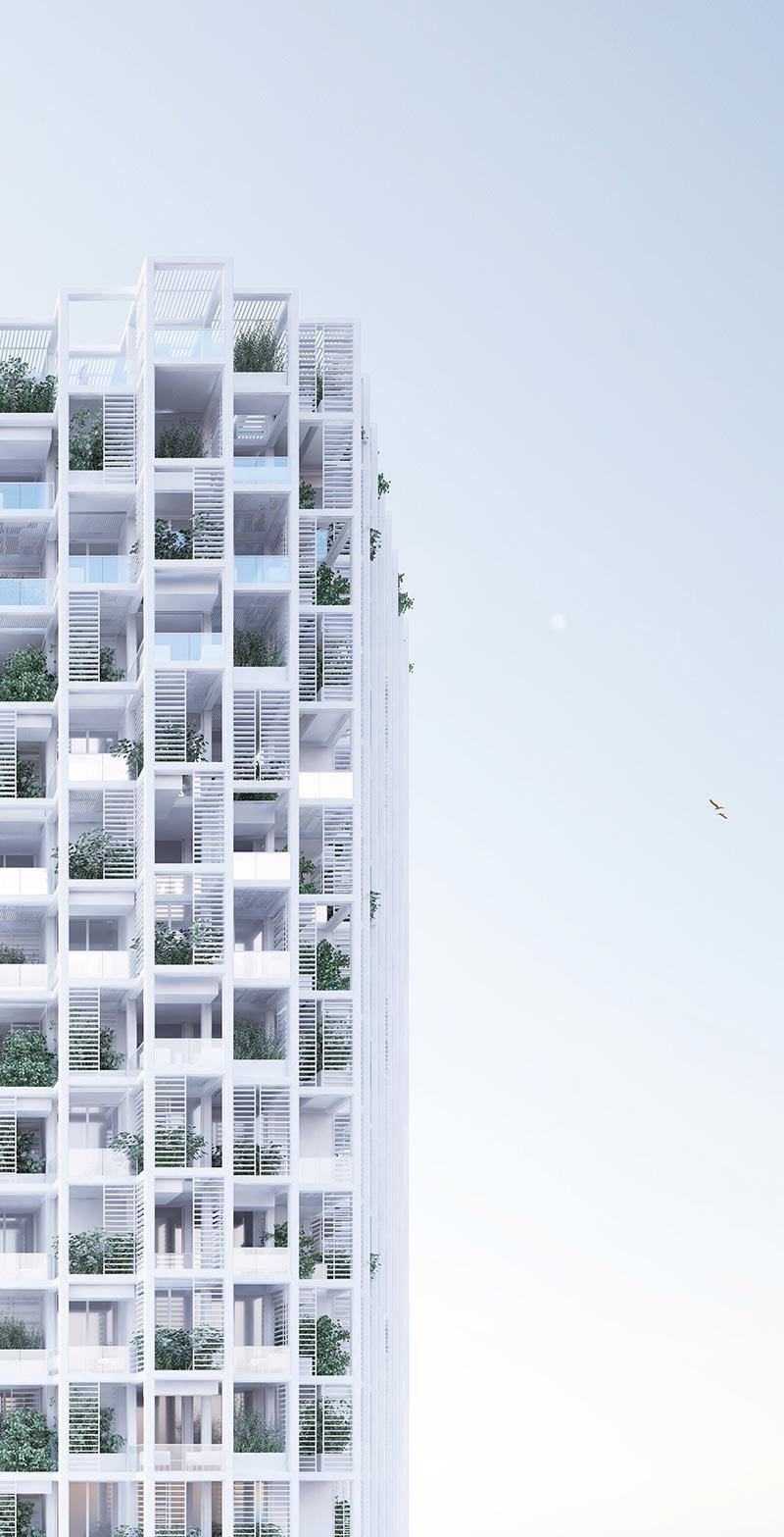 prefab-green-apartments-cp1