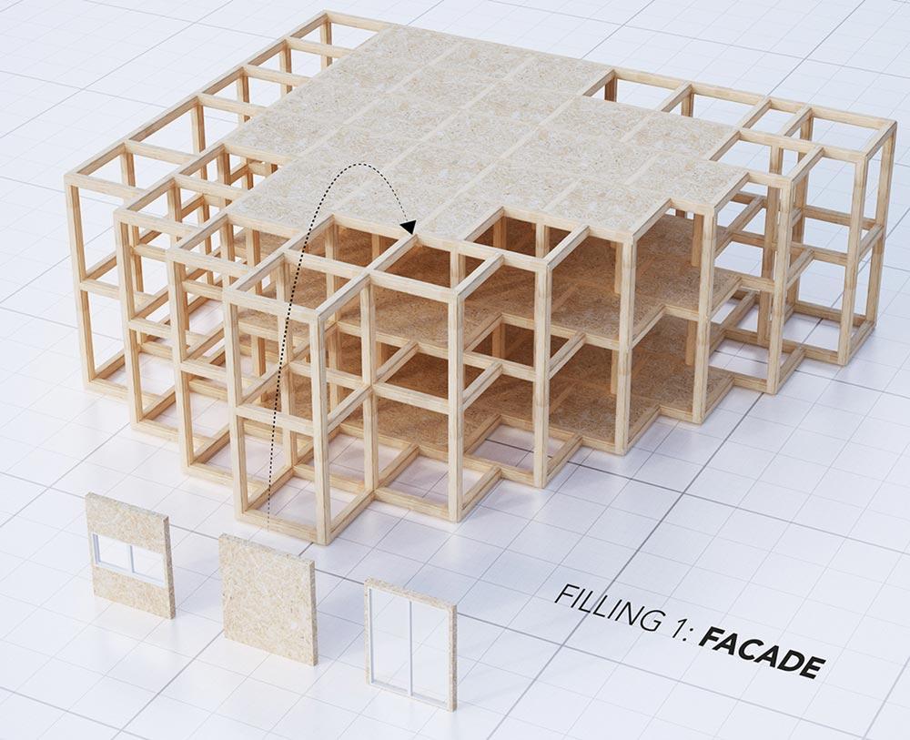 prefab-green-apartments-cp2