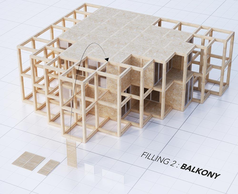 prefab-green-apartments-cp3