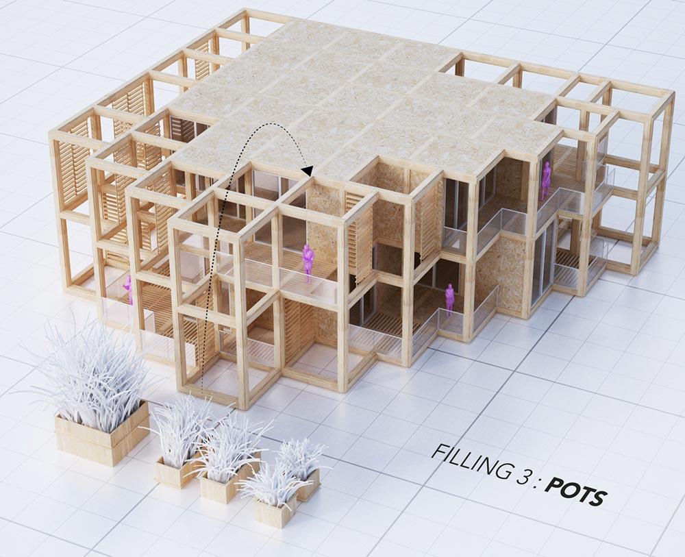 prefab-green-apartments-cp4