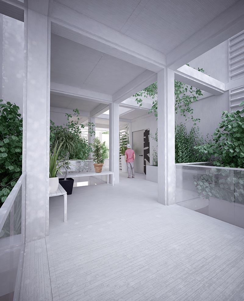 prefab-green-apartments-cp5