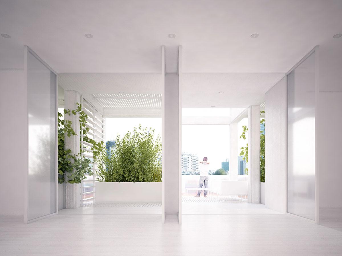 prefab-green-apartments-cp6