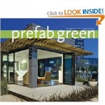 prefab-green-mkdesign