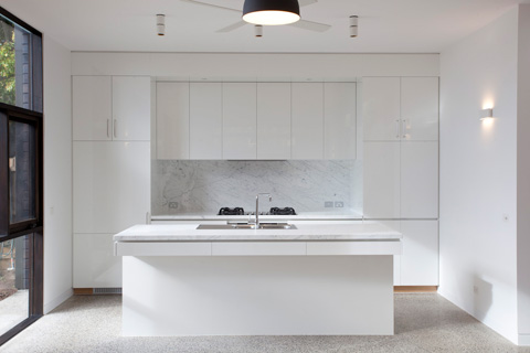 prefab-home-addition-arkit7