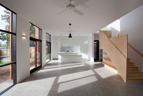 prefab-home-addition-arkit8