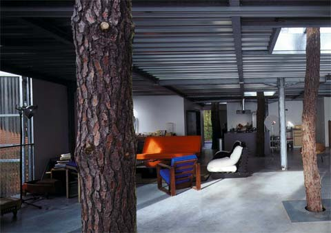 prefab-home-cap-ferret-3