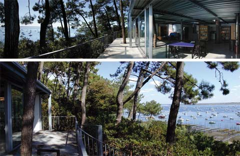 prefab-home-cap-ferret