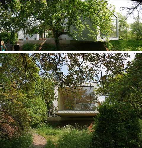 prefab-home-eifel-4