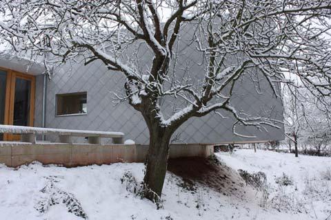 prefab-home-eifel-9