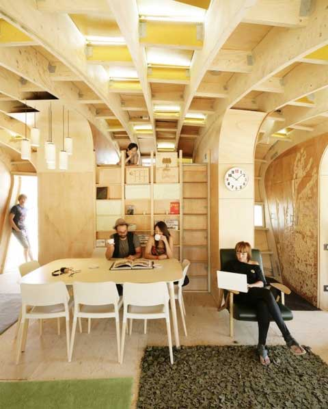 prefab-home-fablab-house-1