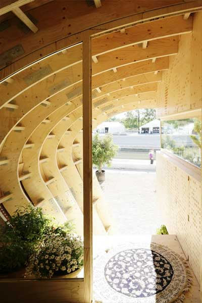 prefab-home-fablab-house-2