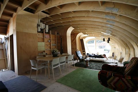 prefab-home-fablab-house-3