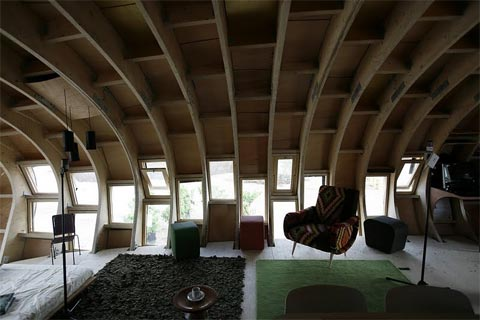 prefab-home-fablab-house-4