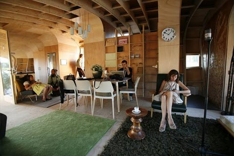 prefab-home-fablab-house-5