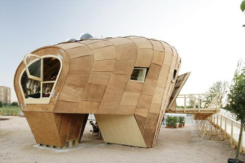 prefab-home-fablab-house-9