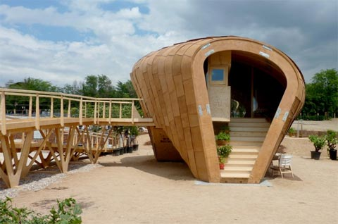 prefab-home-fablab-house