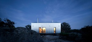 prefab-home-garoza-house