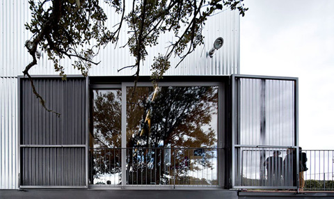 prefab-home-garoza-house-4