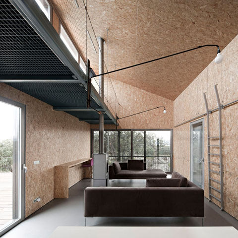prefab-home-garoza-house-6