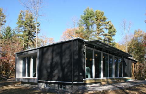 prefab-home-griffith-2