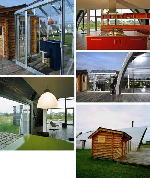 prefab-home-hangar-house-2